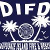 Daufuskie Fire and Rescue